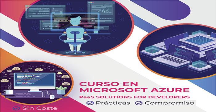 Curso-Azure-IMFE-Besoftware