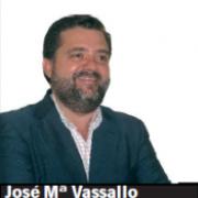 Jose María Vassallo
