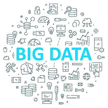 Big-Data for Dummies