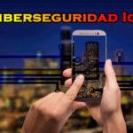 Ciberseguridad IoT cómo instalar dispositivos Iot seguros
