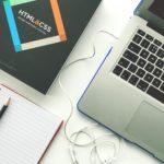 Creación de páginas web a medida y marketing digital