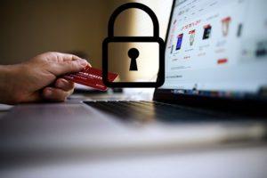 Creación de páginas web a medida para comercio electrónico