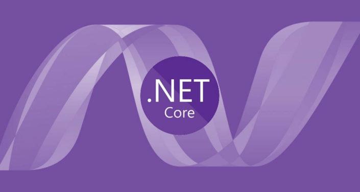 Curso gratuito .NET Core en Granada