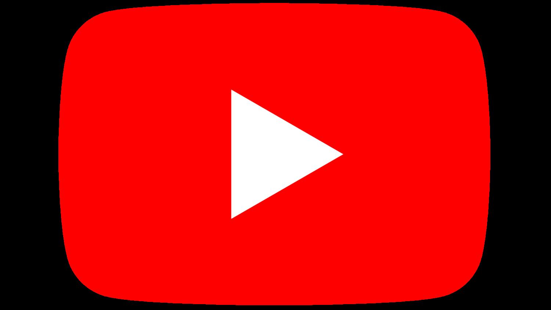 Gestión de redes sociales YouTube logo