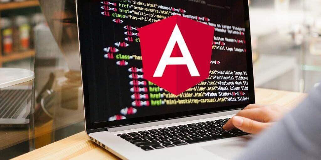 Angular Cli: Todo lo que debes saber para Instalar Angular