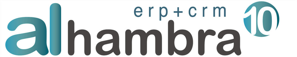 Besoftware Alhambra Erp Crm