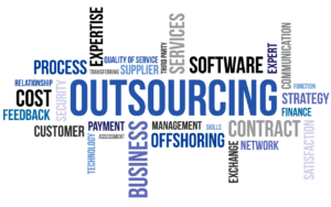 Besoftware outsourcing