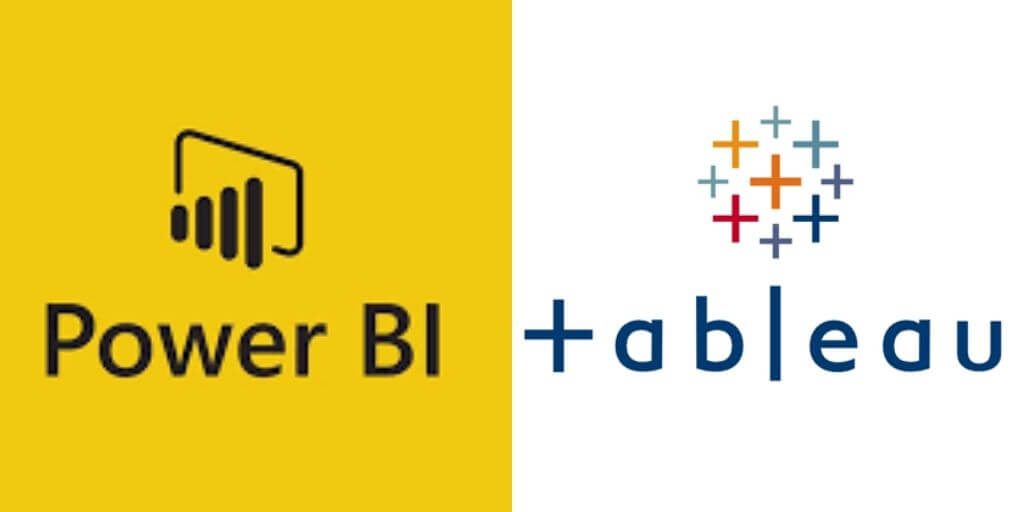 ¿Cuál es mejor? Power BI vs Tableau