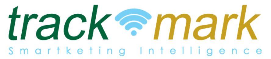 Track & Mark Marketing Intelligence
